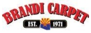 Brandi Carpet Stores in Arizona